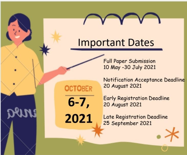 dates edit copy