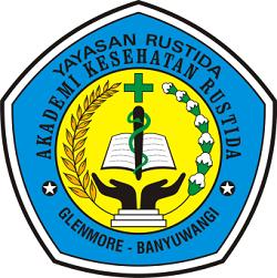 logo-akes-rustidakecil
