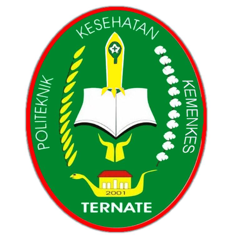 Logo-Poltekkes-Ternate-2020