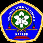 Politeknik-Kesehatan-Kemenkes-Manado