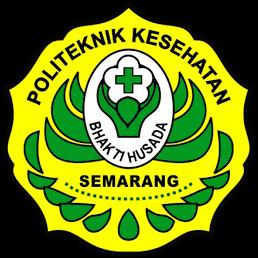 Poltekkes_Semarang