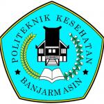 logo-poltekkes-banjarmasin