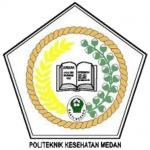 logo-poltekkes-medan