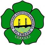 logo-poltekkes-palembang